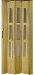 puertas-plegables-principal